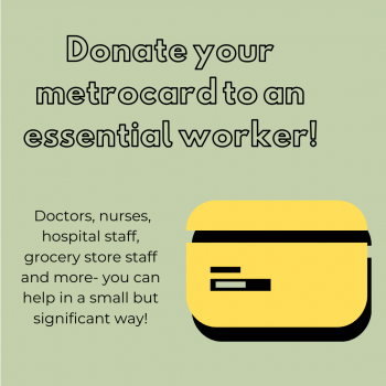 metrocard donation (1)